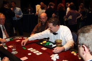 Hold'em poker Rentals | Poker Tournament Services