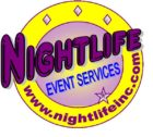Nightlife Hold'em Poker Event Services